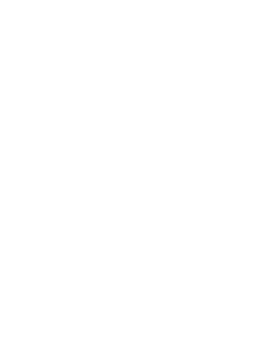 New Forest Farrier Logo
